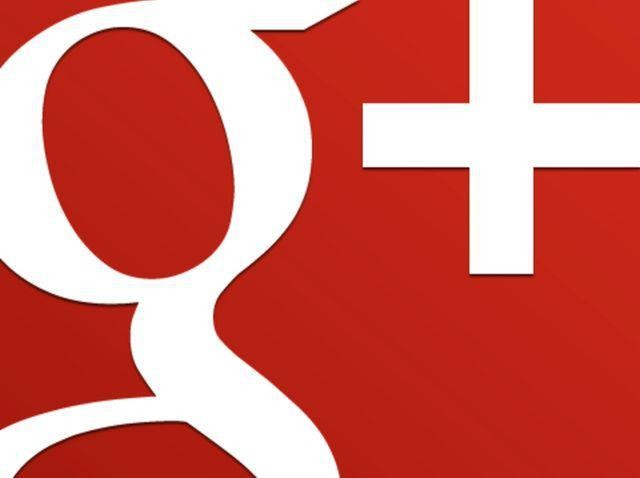 Why Google+ Is Still Best For Business