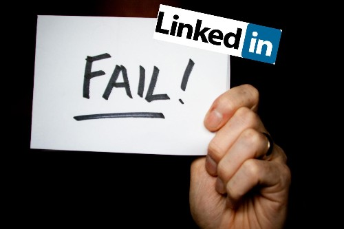 LinkedIn Is Not Facebook, But It Clearly Wants To Be And It's Turning Away Users