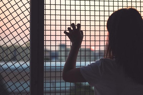 Social Media Outrage Won't Stop Human Trafficking: Here's What Will