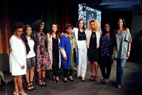 What's The Next Trend In Leadership? Black Women