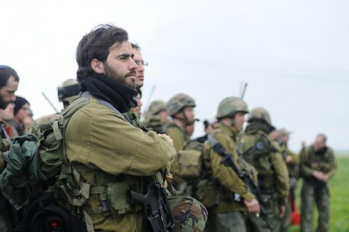 Startup Nation: This Israeli Company Uses Military Principles To Build Scalable Businesses