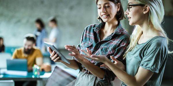 Six Methods for Improving Employee Cybersecurity Compliance