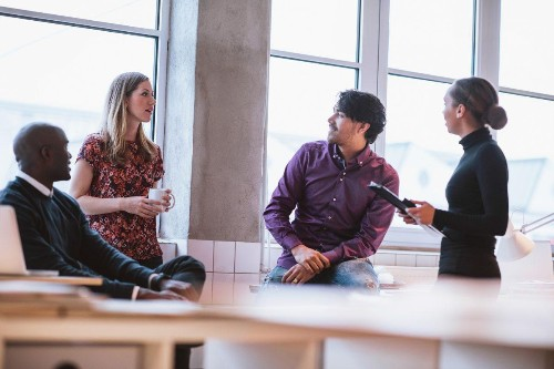How To Find Hidden Leadership Talent In Your Organization