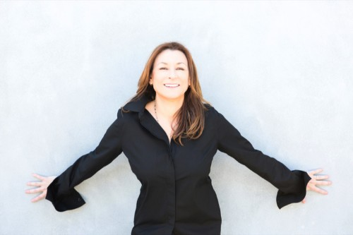 Seven Questions With Customer Strategy Expert Jeanne Bliss