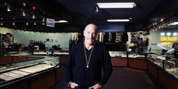 For What It's Worth -- 6 Pieces Of Advice From A Hardcore Pawnbroker