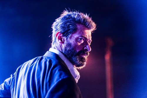 'Logan' Trailer: Wolverine Sequel May Outshine 'X-Men' Movies
