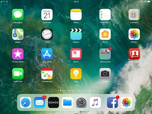 How To Master iOS 11 - Apple Releases Torrent Of Tips And Tricks Early In App For iOS 10 Users