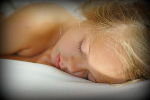 The Sleep Deprivation Epidemic
