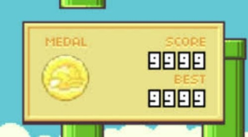 The 'Flappy Bird' Shutdown Is A Diabolical Or Accidental Genius Act Of Marketing
