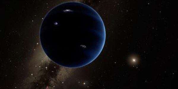 Ask Ethan: Why Can't Our Telescopes Find Planet X?
