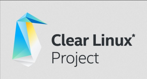 Intel's Clear Linux OS Gets New Developer Edition And Installer