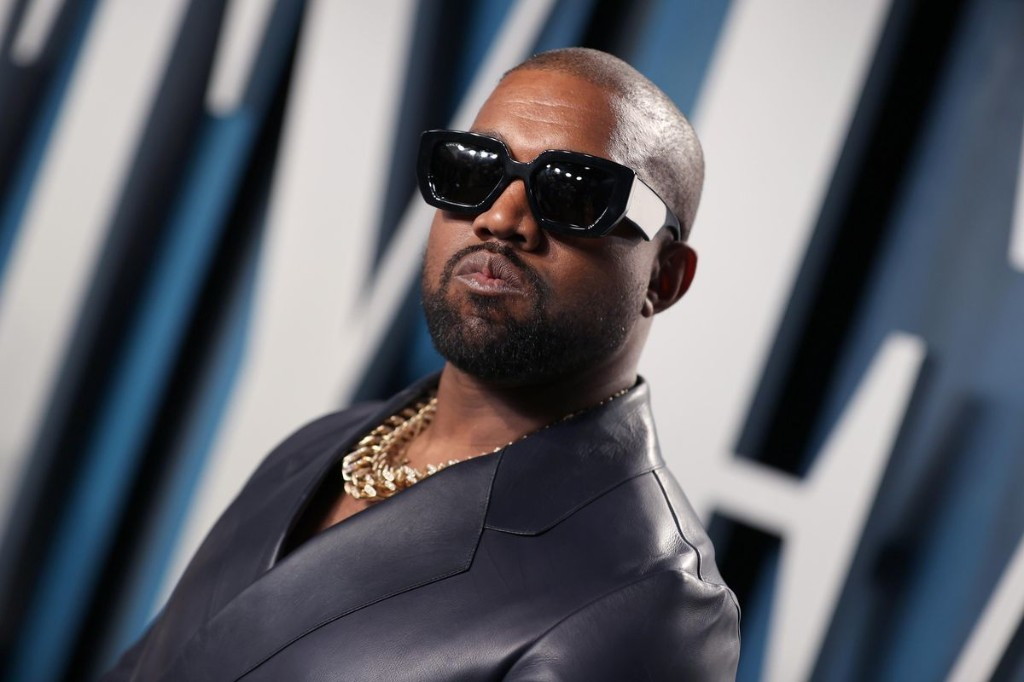 Kanye West's 2020 Presidential Run Is Just His Latest Outrageous Promotional Stunt