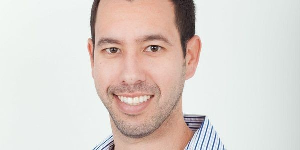 Omri Brazilay On Building Real Estate Tech Startup, Propcy