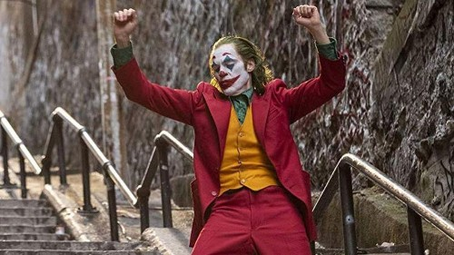 As 'Joker' Debuts On DVD, Why 'Birds Of Prey' May Cement A DC Films Comeback