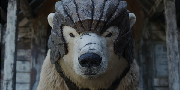 5 Standouts From The 'His Dark Materials' Trailer
