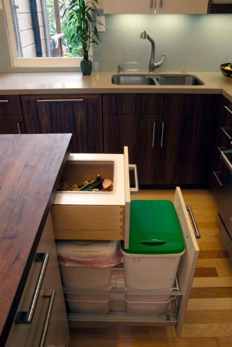 18 Ways To Waste Less At Home