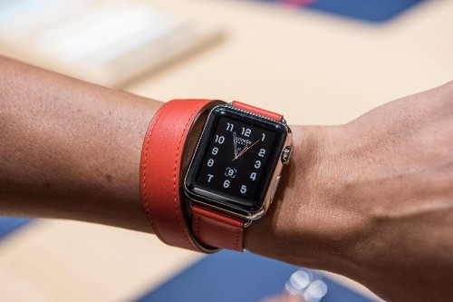 Apple Watch: A Good Gift For Many, Not All