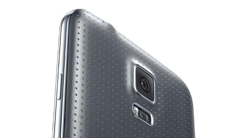 Unsold, Unwanted, Unloved. Samsung's Galaxy S5 Gamble Failed