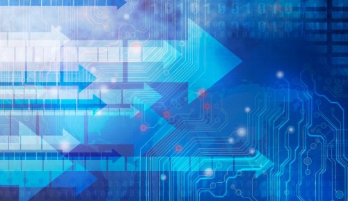 How Software-Defined Networking And Virtualization Are Leading An IT Transformation