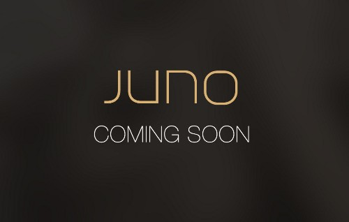 Stealth Startup Juno Will Take On Uber By Treating Drivers Better