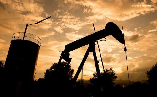 Enhancing Oil Production With High Power Wellbore Stimulation