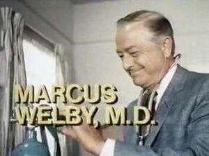 The Marcus Welby/Steve Jobs Solution To The Medicaid-driven State & County Budget Crisis