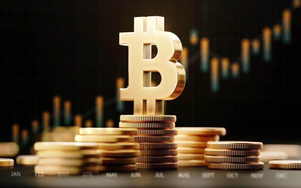 Bitcoin Hits Major Milestone; Paypal Embraces Crypto