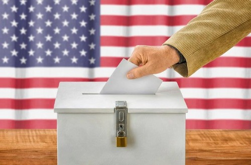 3 Things The Presidential Race Can Teach Business About Digital Strategy