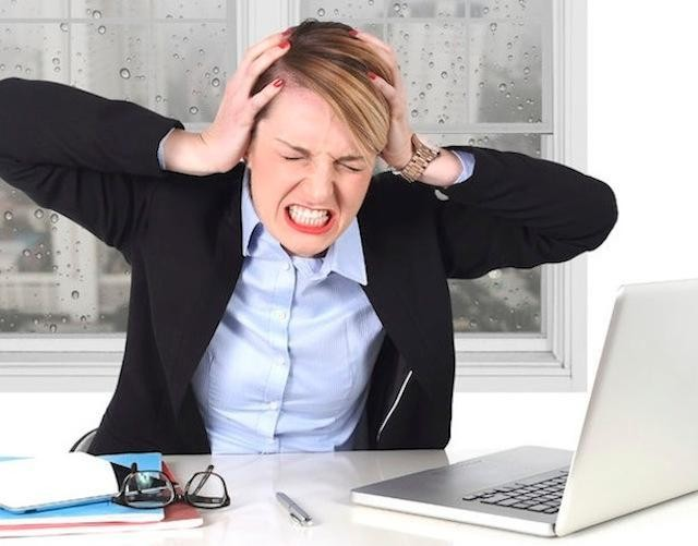 The 6 Greatest Blunders In Early-Stage PR (And How To Avoid Them)