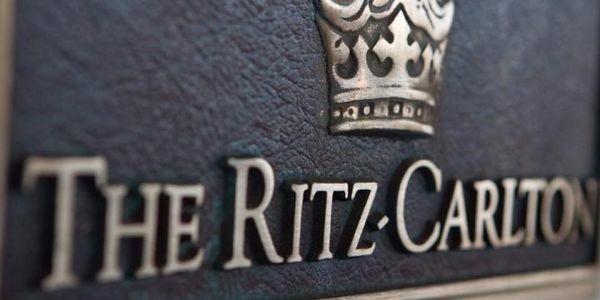 Ritz-Carlton Founder Reveals Secrets For Success