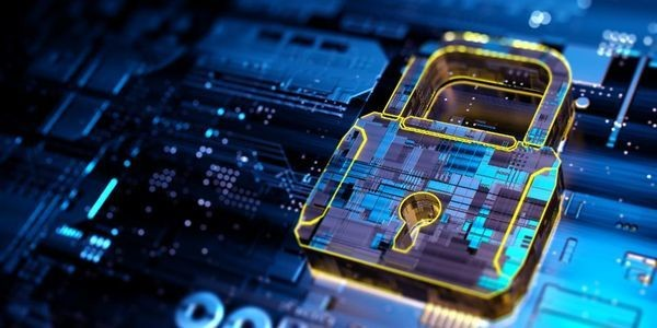 14 Important Protocols To Help Employees Safeguard Your Digital Property