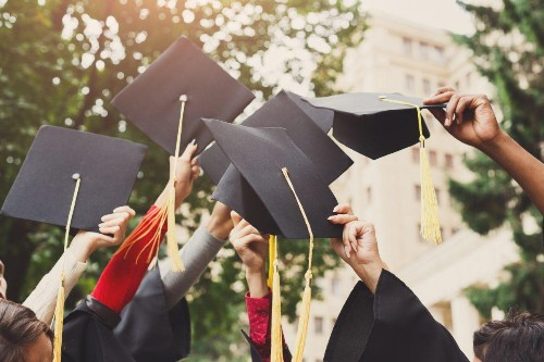 7 Ways To Reduce College Costs
