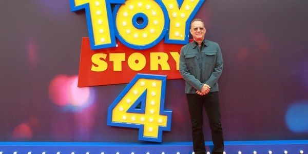 Box Office: 'Toy Story 4' Becomes Sixth 2019 Movie To Eclipse $1 Billion