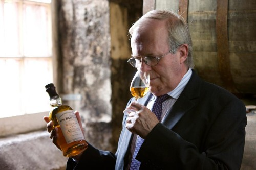 6 Tips For Learning To Love Single Malt Scotch