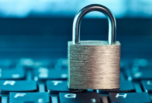 Five Tips to Keep Your WordPress Site Secure This Cybersecurity Awareness Month