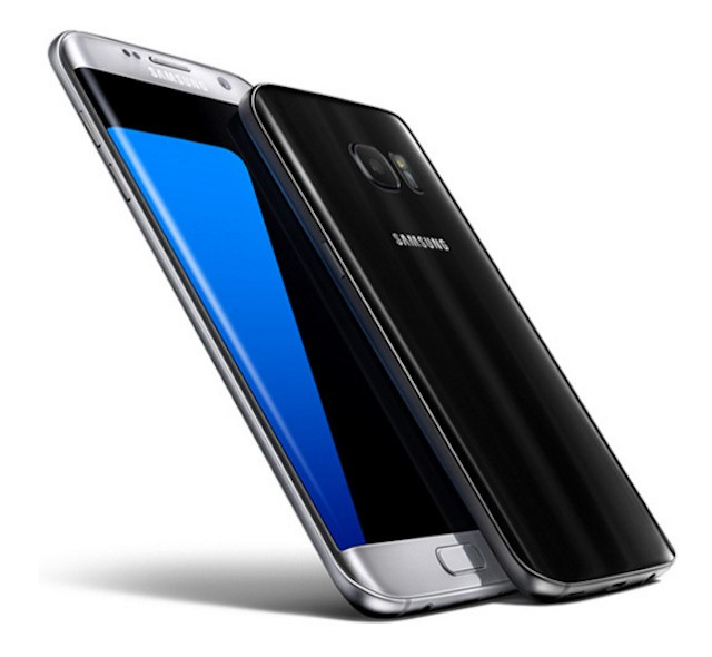 30 Samsung Galaxy S7 And S7 Edge Tips And Tricks You Should Know About