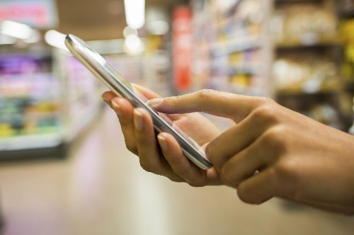 The Internet Of Things Will Transform Retail As We Know It