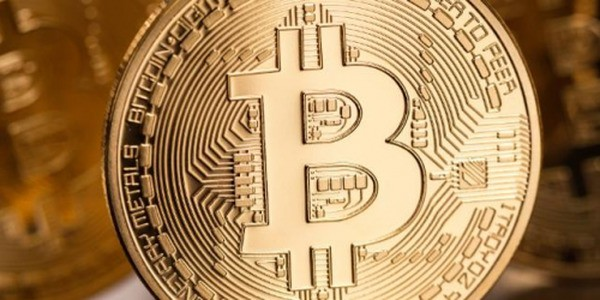 Why The Crypto Bulls Will Be Proven Right