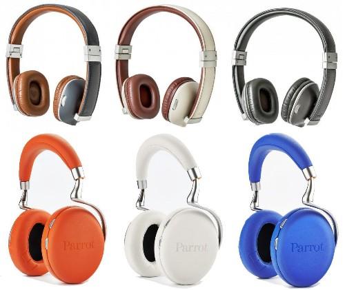 Top 10 Headphone Myths