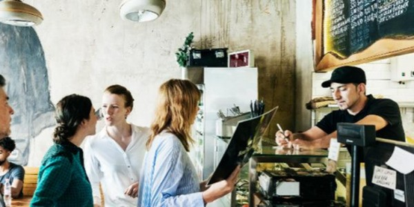How To Use Retargeting To Grow Your Restaurant Revenue