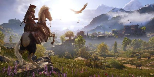 Here Are 10 Great Games You Can Get Dirt Cheap During The Steam Summer Sale (2019)
