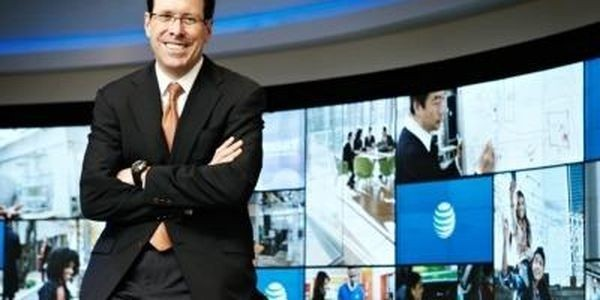 Life After The iPhone: How AT&T's Bet On Apple Mobilized The Company