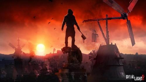 'Dying Light 2' Delayed Indefinitely Techland Announces