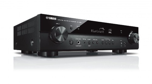 Yamaha Brings Apple AirPlay2, New Music Streaming And Voice Control Via Free Firmware Updates