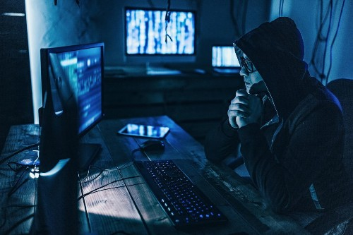 Why Cloud Computing Cyber Security Risks Are On The Rise: Report