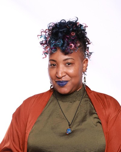 Shelly Bell, Founder Of Black Girl Ventures, Helps Women Of Color Gain Access To Capital