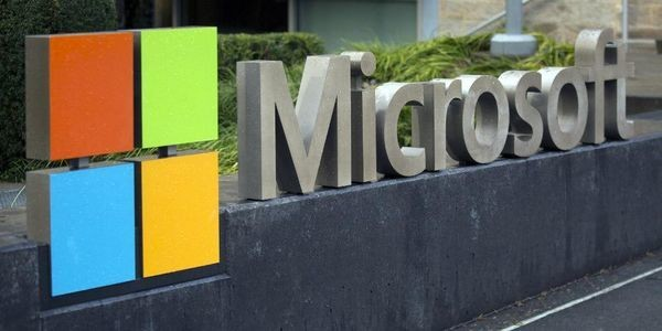 Microsoft To Embrace Decentralized Identity Systems Built On Bitcoin And Other Blockchains