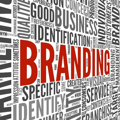 Consumers Are No Longer Brand Loyal