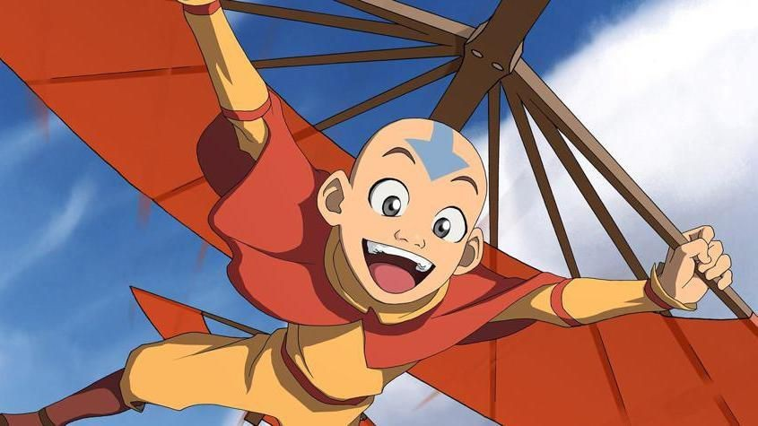 This Children's Show Is On The Verge Of Breaking An Incredible Netflix Record Held By 'Avatar: The Last Airbender'