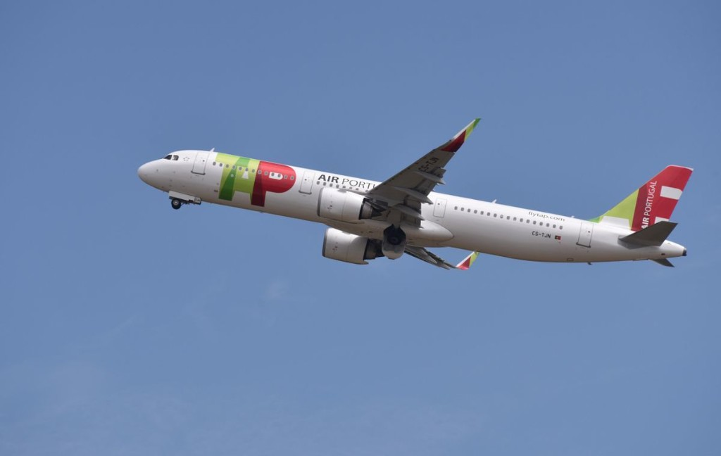 TAP Air Portugal To Resume Flights To All North American Gateways This Fall